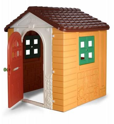 800010948 Feber Casa Wonder House