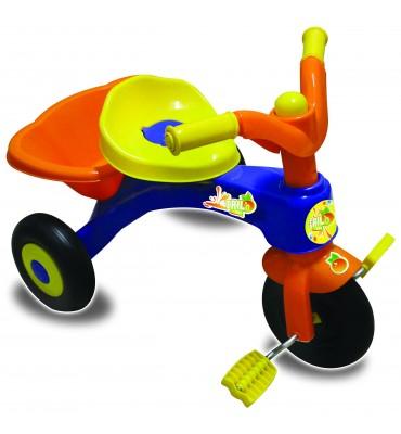 Triciclo Trilo Baby 701001