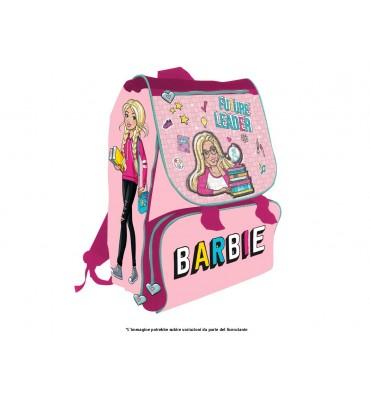 Zaino Premium Estensibile Barbie cm 40