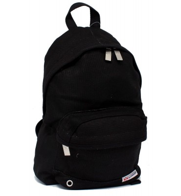 Zaino BackPack Small Superga colori assortiti
