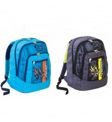 Seven Zaino Advanced Color Boy 201001830 2 Assortimenti