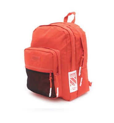 Zaino Eastpak Pinnacle Smemo Ltd Edition col. assortiti
