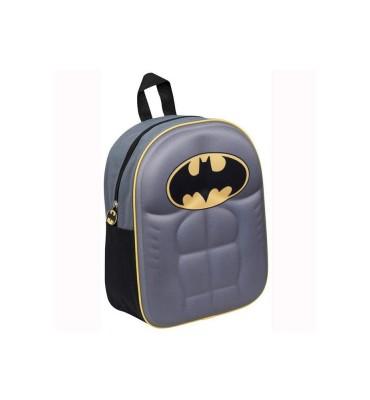 TOYS ONE BATMAN ZAINO BAT68114