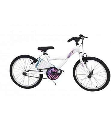 """Bici Y20-RIG VB 20"""""""