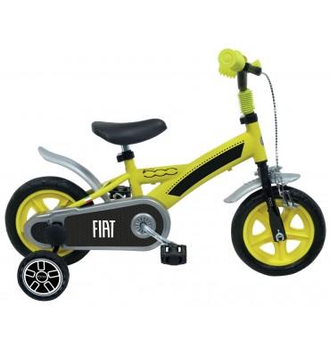 "Bici bimbo 10"" - Forever Toys - 500"