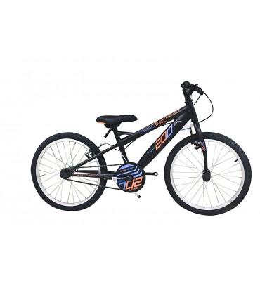 "bici mtb bambino VB 20"""