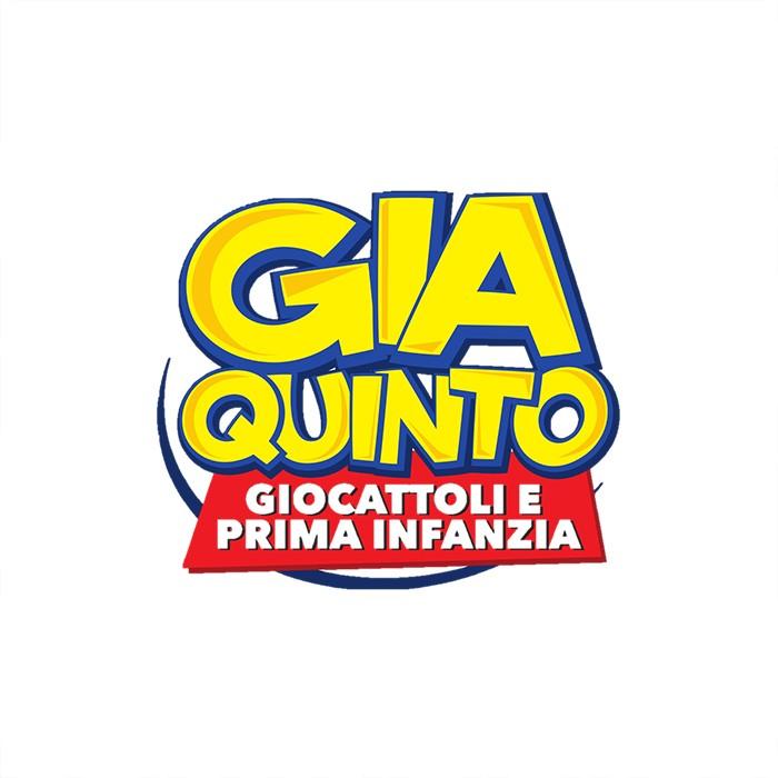 Giaquinto