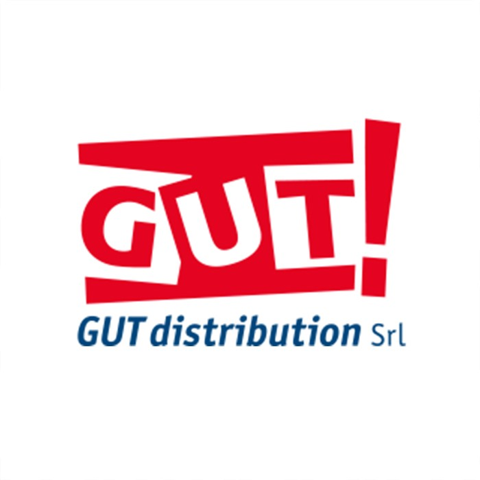 Gut Distribution