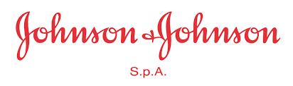 Johnson & Johnson S.p.A.