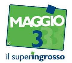 Maggio 3