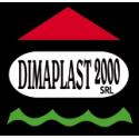 Dimaplast