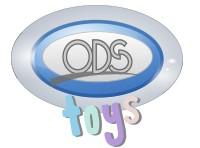 O.D.S. srl