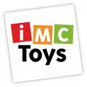 Imc Toys srl