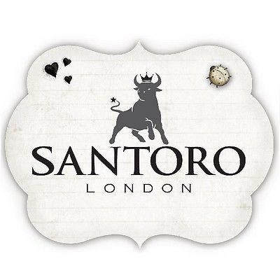 Santoro Italia srl