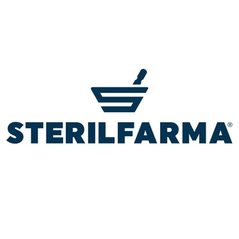 Sterilfarma