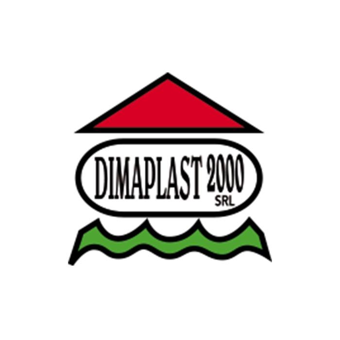 La dimaplast 2000